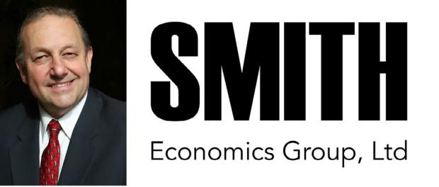Economic Damages