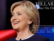 Hilary Clinton Picture 2