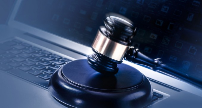 Virtual Law Firms: The Future of Legal Practice?