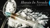 Heroin In Nevada