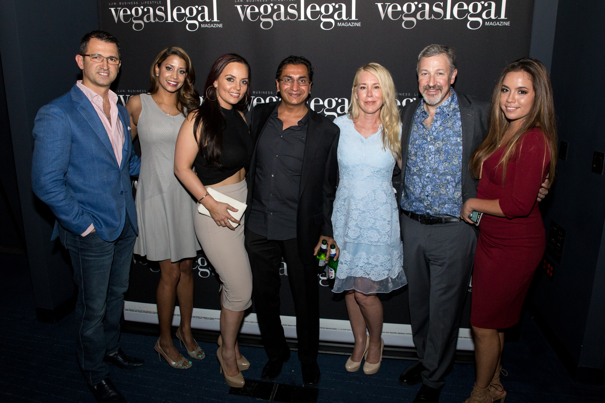 Vegas Legal Magazine (109)