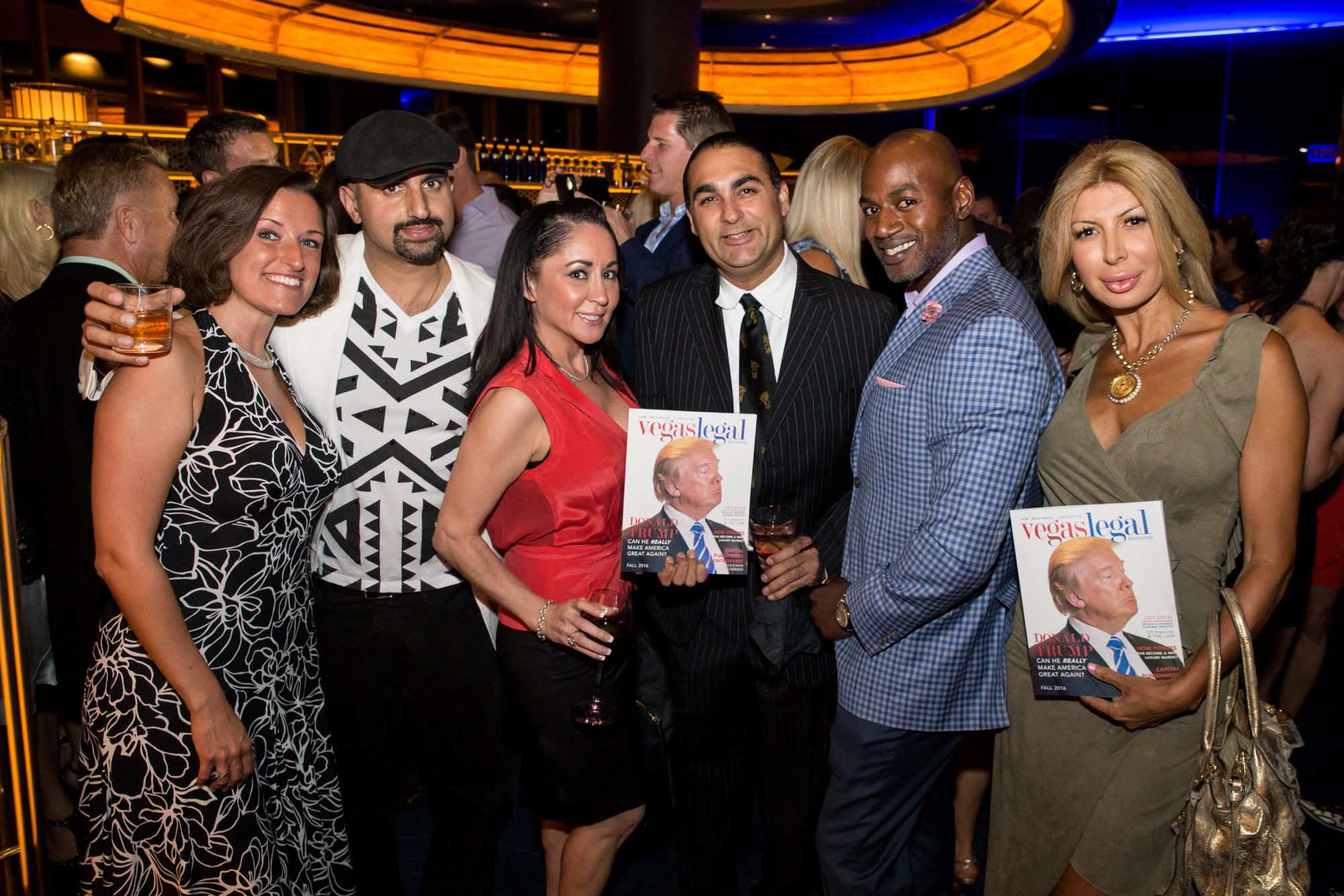 Vegas Legal Magazine (112)
