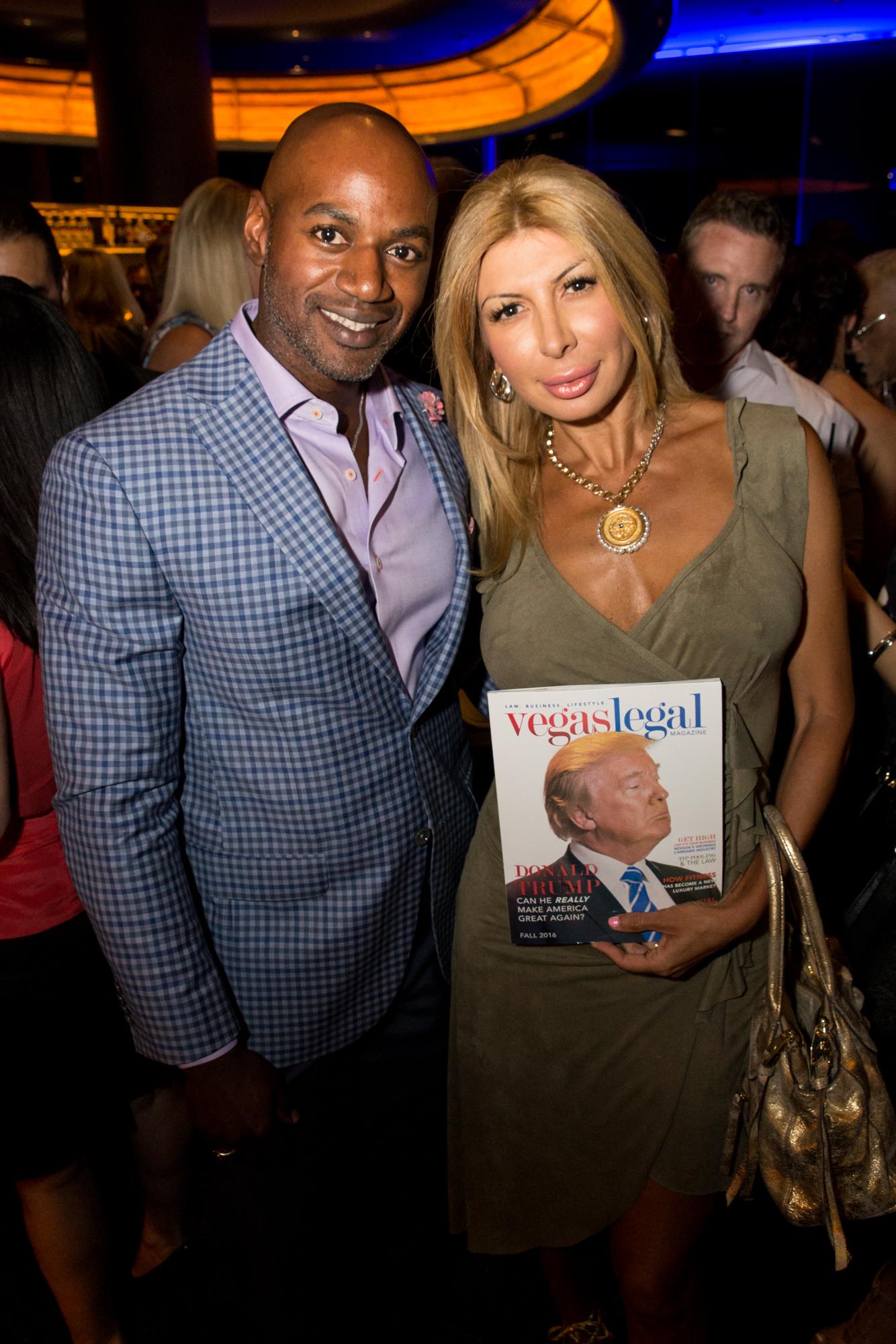 Vegas Legal Magazine (113)
