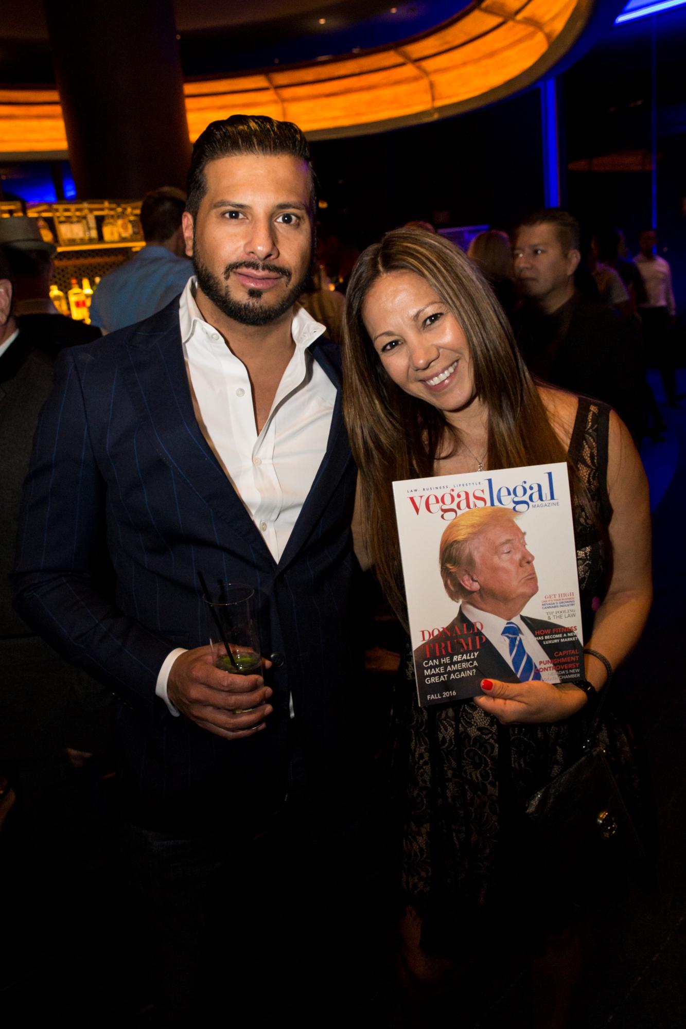 Vegas Legal Magazine (119)