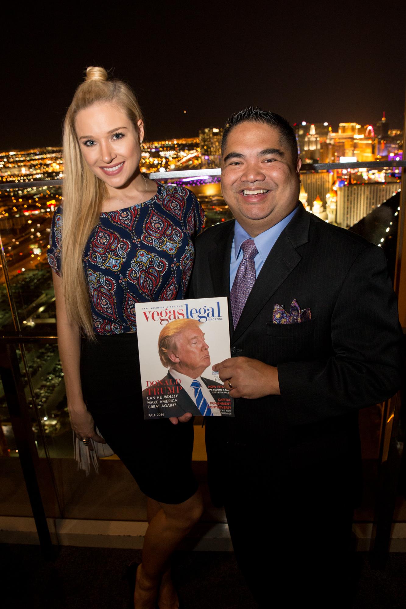Vegas Legal Magazine (125)