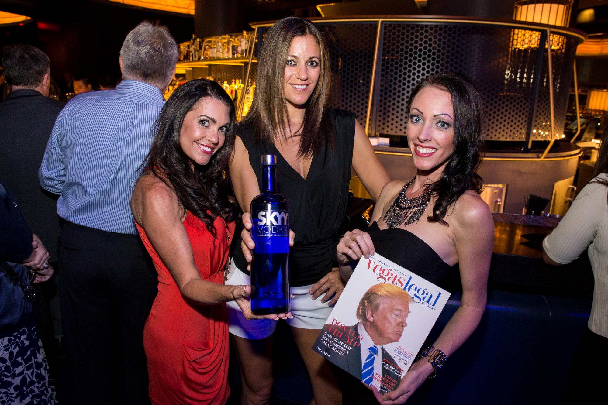 Vegas Legal Magazine (134)