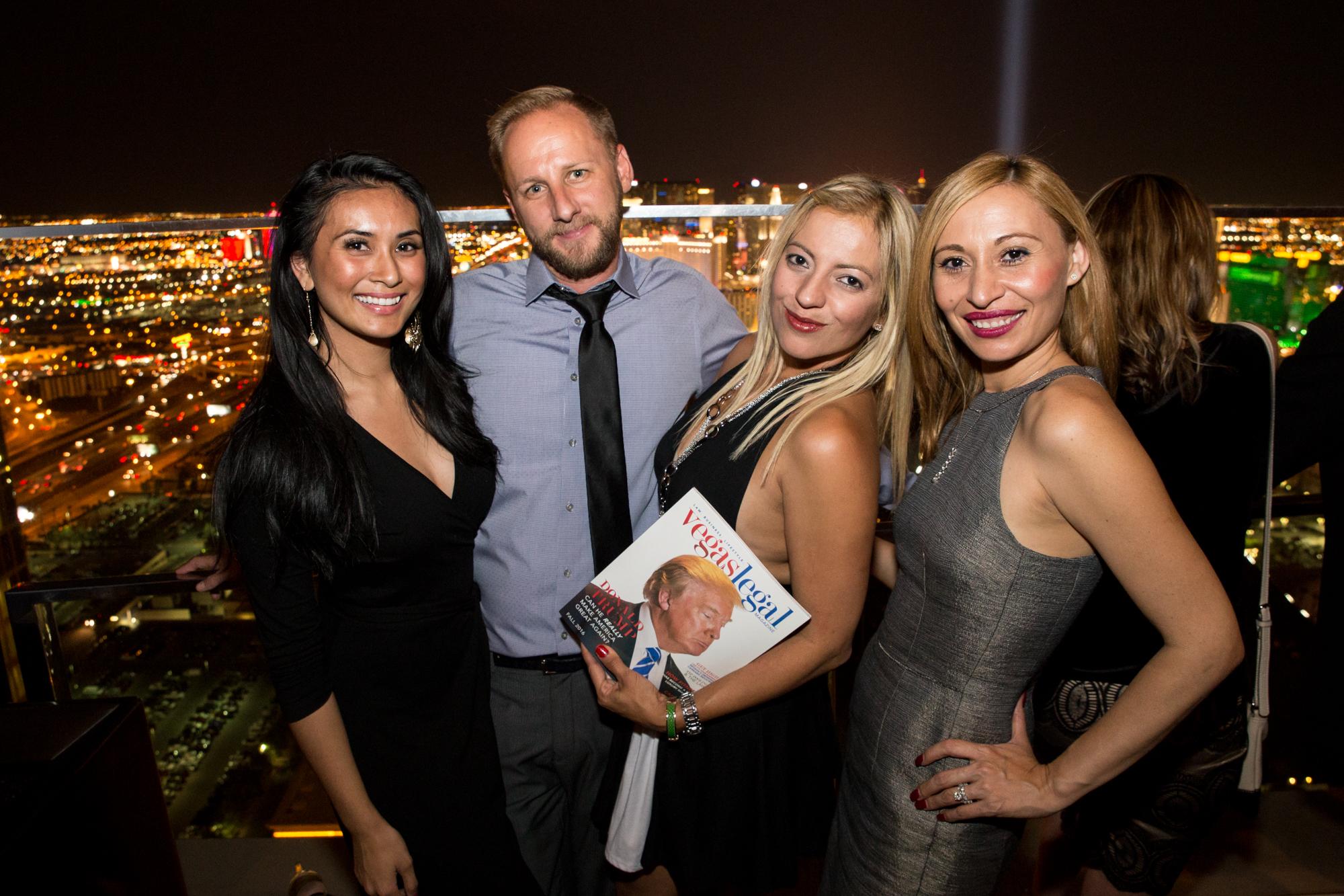 Vegas Legal Magazine (151)