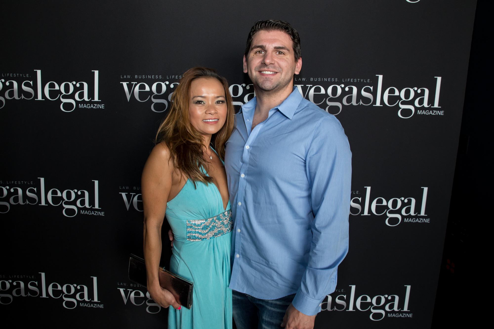 Vegas Legal Magazine (197)