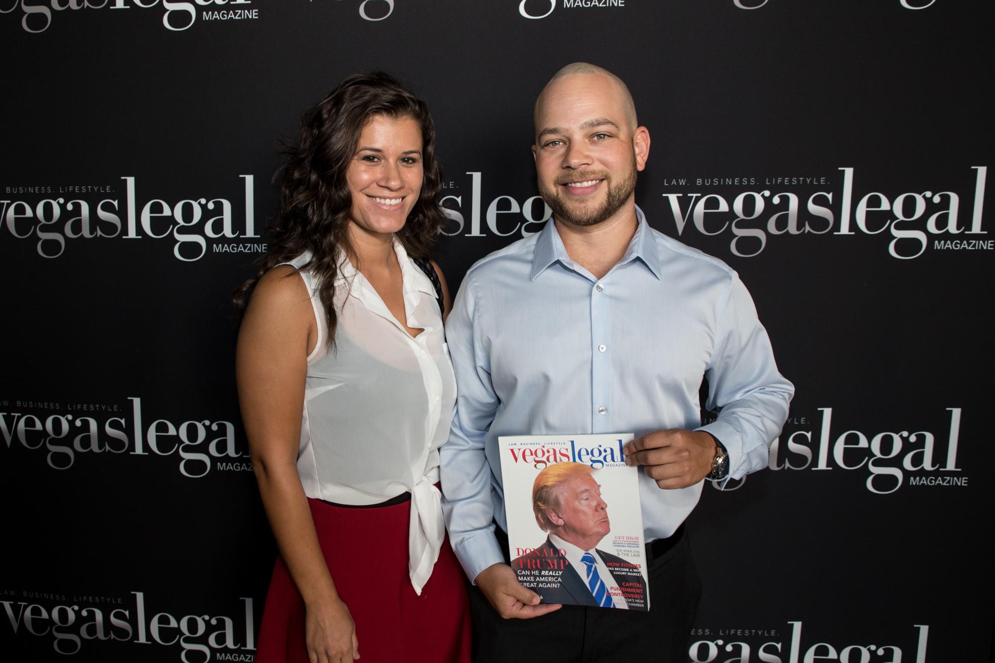 Vegas Legal Magazine (198)