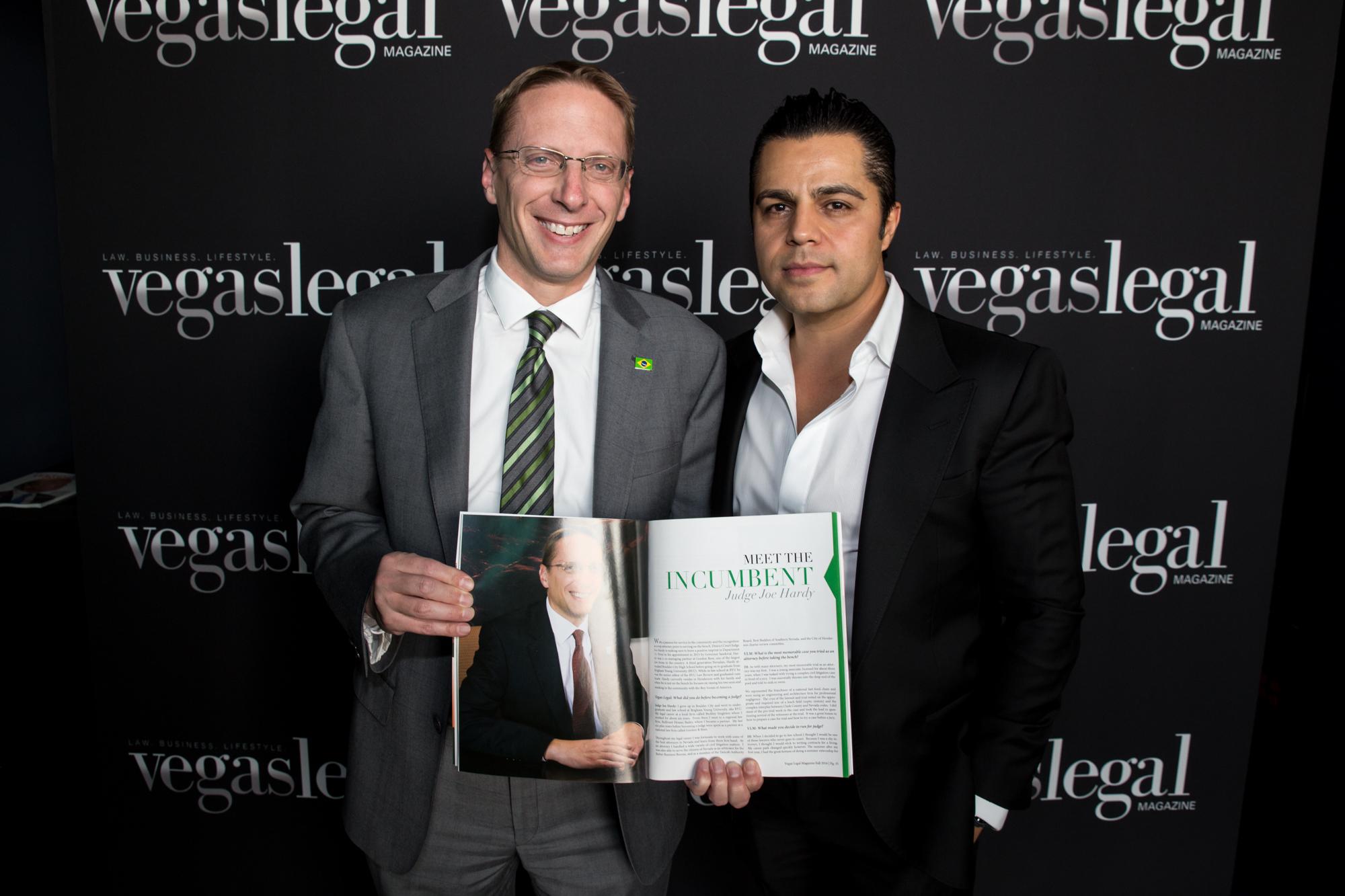 Vegas Legal Magazine (202)