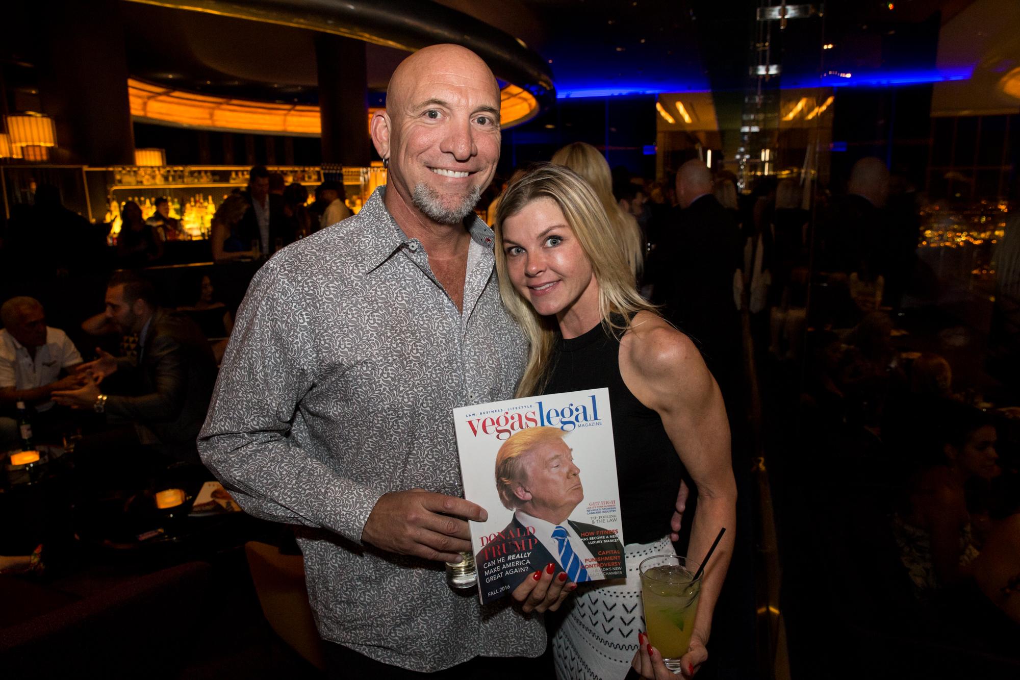 Vegas Legal Magazine (95)