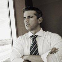 Tort Reform Glenn Truitt