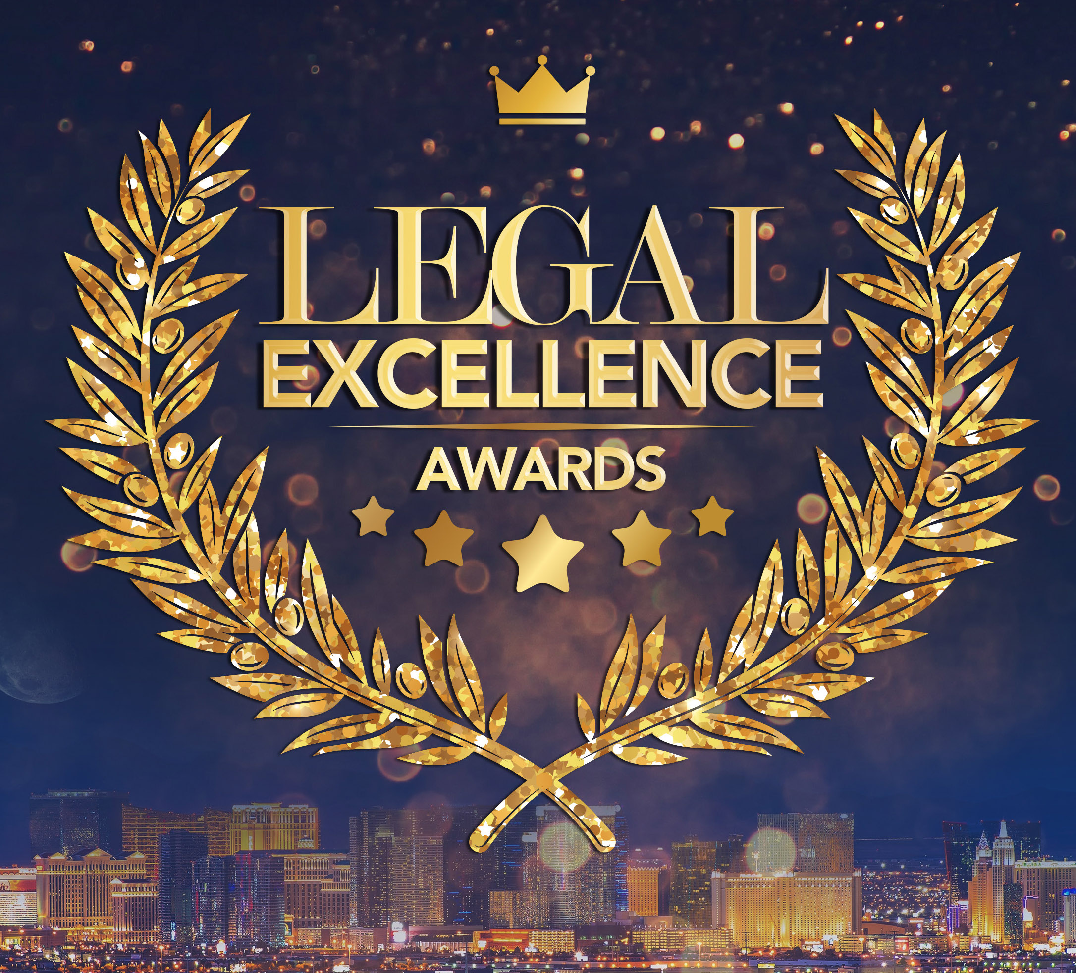 2017 Legal Excellence Awards