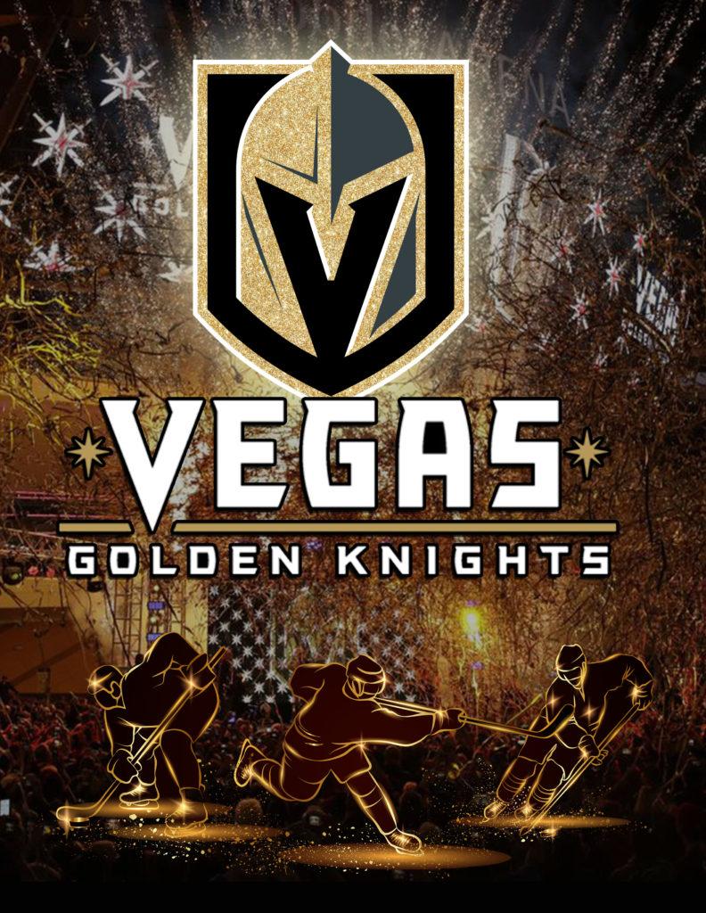 Vegas Golden Knights Pelaajat