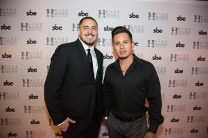 Vegas Legal Magazine Law Business Lifestyle