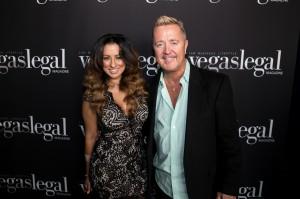 Vegas Legal Magazine (10)
