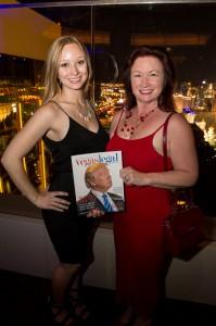 Vegas Legal Magazine (108)