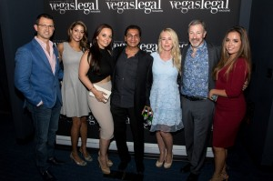 Vegas Legal Magazine (109)