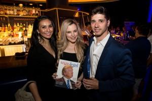 Vegas Legal Magazine (116)
