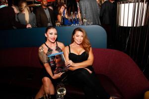 Vegas Legal Magazine (117)