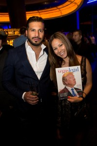 Vegas Legal Magazine (119)