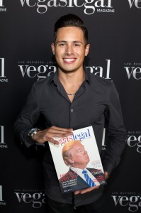 Vegas Legal Magazine (12)