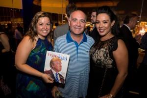 Vegas Legal Magazine (120)