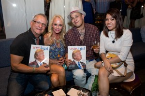 Vegas Legal Magazine (131)