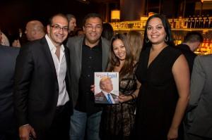 Vegas Legal Magazine (139)