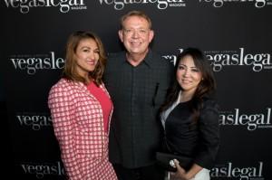 Vegas Legal Magazine (15)