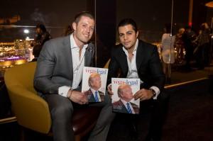 Vegas Legal Magazine (158)