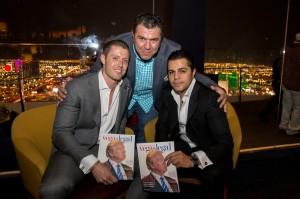 Vegas Legal Magazine (159)
