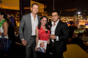 Vegas Legal Magazine (162)