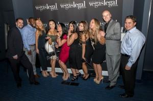 Vegas Legal Magazine (166)