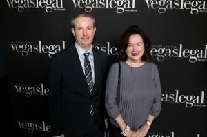 Vegas Legal Magazine (17)