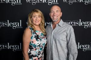Vegas Legal Magazine (176)