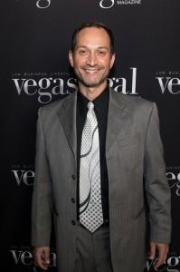 Vegas Legal Magazine (178)