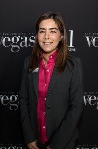 Vegas Legal Magazine (179)