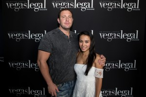 Vegas Legal Magazine (180)