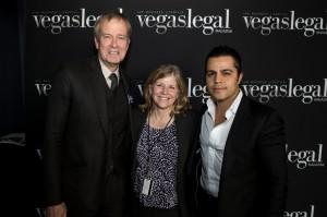 Vegas Legal Magazine (183)
