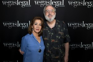 Vegas Legal Magazine (184)