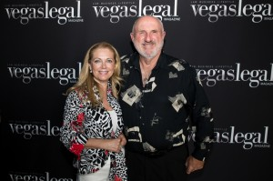 Vegas Legal Magazine (190)