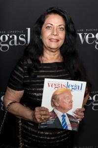 Vegas Legal Magazine (191)