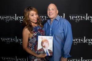 Vegas Legal Magazine (192)
