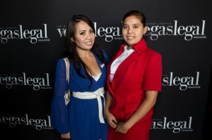 Vegas Legal Magazine (196)