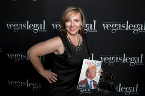 Vegas Legal Magazine (199)