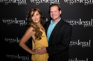Vegas Legal Magazine (20)