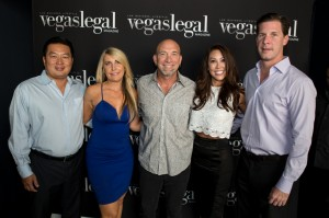 Vegas Legal Magazine (22)
