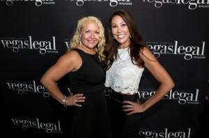 Vegas Legal Magazine (23)