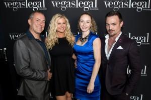Vegas Legal Magazine (24)